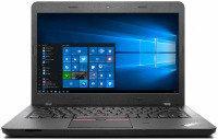 Lenovo ThinkPad Edge E550 Laptop