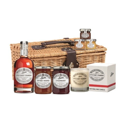 Win a Grovefield Hamper @LandLove