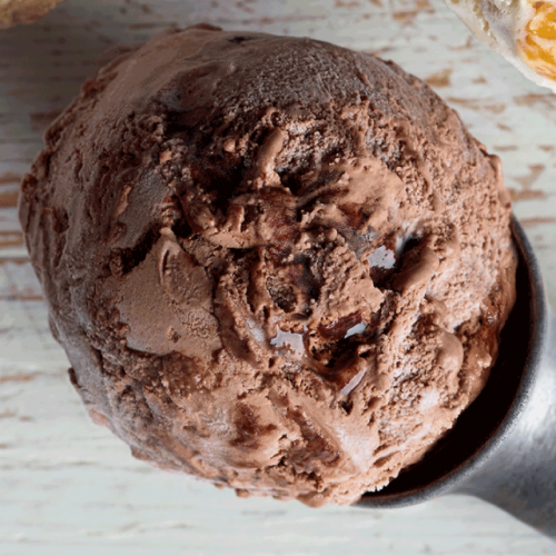 Free Thorntons Ice Cream with 02 Priority