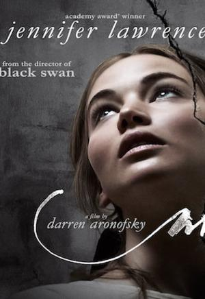 Win tickets to the UK Premiere of mother!