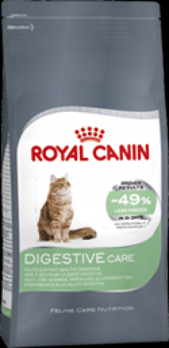 FREE Royal Canin cat food 400g