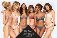 Win a £100 Victoria\'s Secret Gift Card