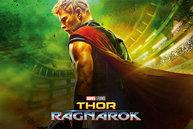 Win Double Cinema Tickets to see \'Thor: Ragnarok\'