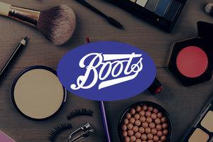 Win a £200 Boots Gift Card!