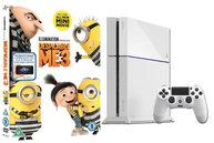 Win a Despicable Me 3 bundle worth £260