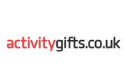 ActivityGifts.co.uk