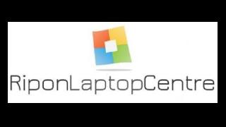 Ripon Laptop Center