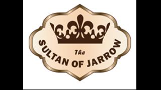 The Sultan Of Jarrow