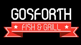 Gosforth Fish & Grill