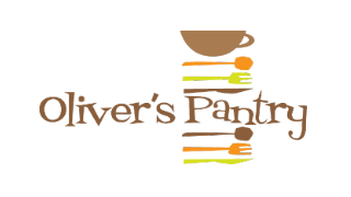 Olivers Pantry