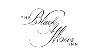 The Black A Moor